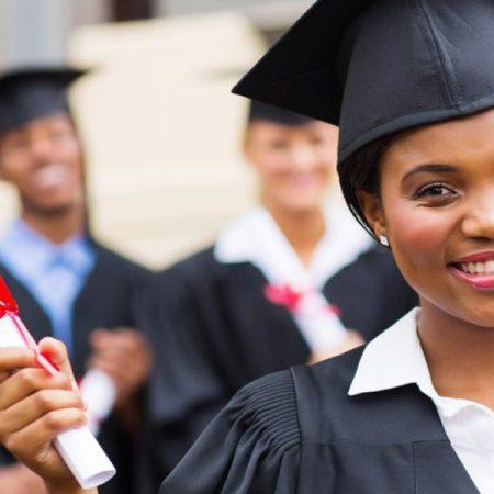 Pawof Graduate Success